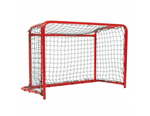 Buy Floorball goal ACITO  GTM8004 Elkor