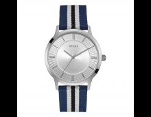Buy Watch GUESS Escrow W0795G3 Elkor