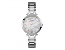 Pirkt Pulkstenis GUESS Opal W1090L1 Elkor