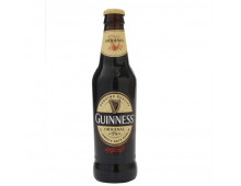 Beer GUINNESS Guinness Original 5% Guinness Original 5%