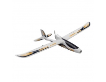 Buy Aircraft HUBSAN FPV Spy Hawk H301S Elkor