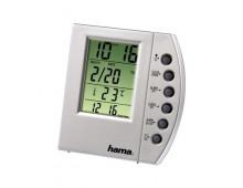 Termometrs HAMA TC-100 TC-100