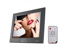 Купить Цифровая фоторамка HAMA UN3091/DPF-8SL 95290 Elkor
