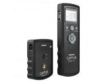 Buy Remote control HAMA Captur Module Pro 104163 Elkor