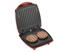 Купить Бутербродница ARIETE A185 Hamburger Maker  Elkor