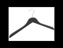 Clothes rack WENKO Paris Paris