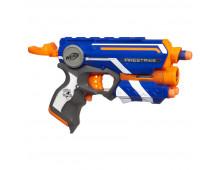 Pirkt Pistole HASBRO NERF Firestrike 53378 Elkor