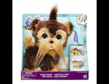 Interaktīvā rotaļlieta HASBRO Furreal Shaggy Shawn Furreal Shaggy Shawn