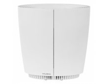 Buy Air Purifier STYLIES HAU510 WH  Elkor