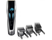 Купить Триммер PHILIPS HC9450/15 Hairclipper series 9000  Elkor