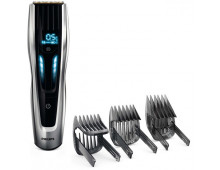 Триммер PHILIPS HC9450/15 Hairclipper series 9000 HC9450/15 Hairclipper series 9000