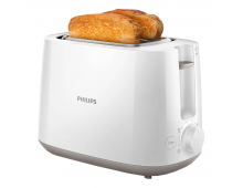 Тостер PHILIPS Daily Collection HD2581/00 Daily Collection HD2581/00