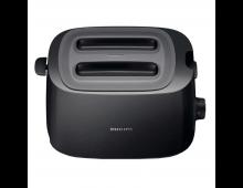 Buy Toaster PHILIPS Daily HD2582/90  Elkor