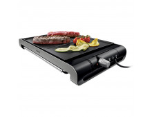 Grill PHILIPS HD 4419/20 HD 4419/20