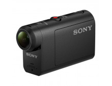 Видеокамерa SONY HDR-AS50B HDR-AS50B