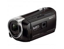Видеокамерa SONY HDR-RPJ410B HDR-RPJ410B