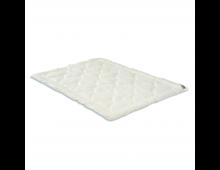 Blanket HEFEL Edition 101 2217GD Edition 101 2217GD