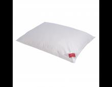 Buy Pillow HEFEL 3-Kammer-Kissen Outlast&Soft Down DO5766K K860 004524 Elkor