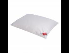 Buy Pillow HEFEL 3 Chamber Medium Pure Nature D5747K K860 004924 Elkor