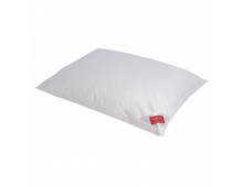 Buy Pillow HEFEL 3 Chamber Compact Pure Nature D5747K K860 004924 Elkor