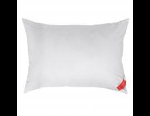 Buy Pillow HEFEL Kissen Memory Sof 80x80cm K800 207080 Elkor