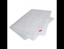 Купить Одеяло HEFEL Klima Control Cool 2016CSD K811 281981 Elkor