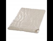 Blanket HEFEL Ganzjahres Cashmere Dream 2286GD Ganzjahres Cashmere Dream 2286GD