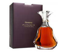 Buy Cognac HENNESSY Paradise Imperial 40%  Elkor