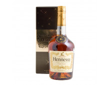 Buy Cognac HENNESSY Hennessy V.S. 40%  Elkor