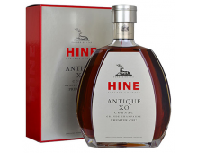 Buy Cognac HINE Antique XO 40%  Elkor