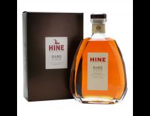 Buy Cognac HINE Rare VSOP 40%  Elkor