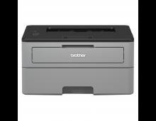 Buy Printer BROTHER HL-L2310D HLL2310DZW1 Elkor