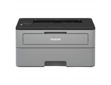 Купить Принтер BROTHER HL-L2350DW  Elkor