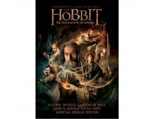 Buy Movie  HOBBIT. THE DESOLATION OF SMAUG  Elkor