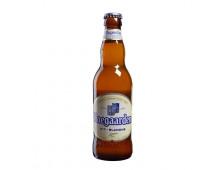 Buy Beer HOEGAARDEN   Elkor