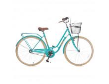 Buy Bicycle GRUNBERG Holland CPH STAR NX3 Elkor