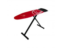 Buy Ironing board HOOVER New Roma Euro  Elkor