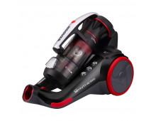 Vacuum cleaner HOOVER ST71 ST2011 ST71 ST2011