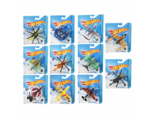Buy Aircraft HOT WHEELS  BBL47 Elkor