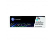 Buy Toner cartridge HP 131A Cyan CF211A Elkor