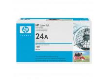 Buy Toner cartridge HP Toner Q2624A  Elkor