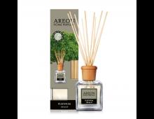 Buy Air flavorings AREON Parfume Stick Lux Platinum  HPLO3 Elkor