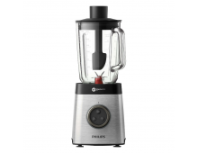 Buy Blender PHILIPS Avance Collection HR3655/00  Elkor