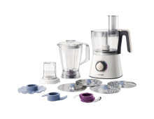 Buy Food processor PHILIPS HR7762/00  Elkor