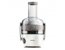 Pirkt Sulu spiede PHILIPS Avance Collection: FiberBoost HR1918/80  Elkor