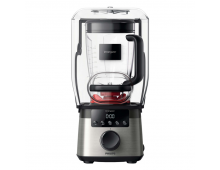 Buy Blender PHILIPS Avance HR3868/00  Elkor