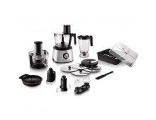 Buy Food processor PHILIPS Avance HR7778/00  Elkor