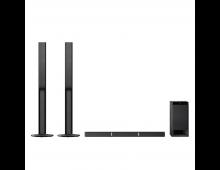 Buy Sound bar SONY HT-RT4  Elkor