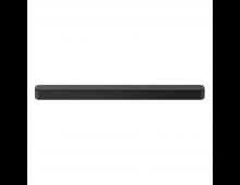 Buy Sound bar SONY HT-SF150 HTSF150.CEL Elkor