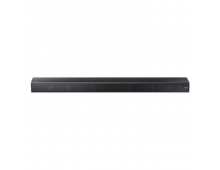 Sound bar SAMSUNG HW-MS650 HW-MS650